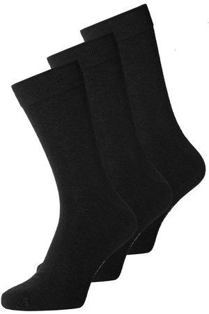 Jack & Jones Socks Wool 3-pack