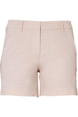 Fiveunits Kylie 396 Mini Shorts