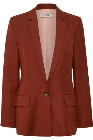 Soaked in Luxury SL Fayette Blazer 30404026