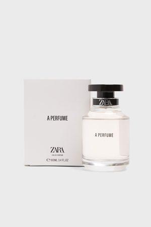 Zara Dame Parfymer - A perfume 100 ml