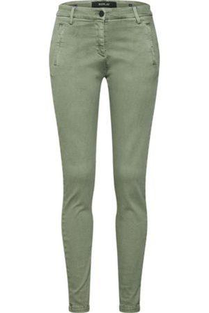 Replay Karyna Jeans