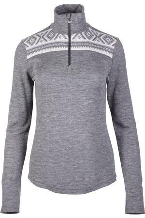 Dale of Norway Cortina Basic Women's Sweater