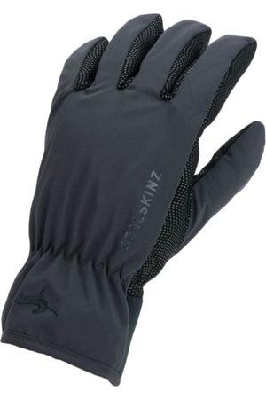 Sealskinz Dame Hansker - Women's All Weather Lightweight Glove
