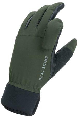 Sealskinz Hansker - Waterproof All Weather Shooting Glove