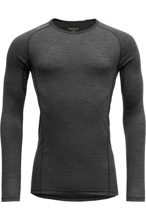 Devold Herre Gensere - Running Man Shirt