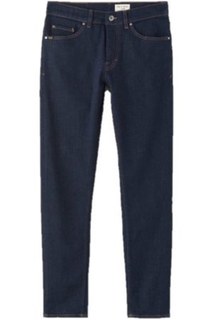 Tiger of Sweden Slim Time Jeans