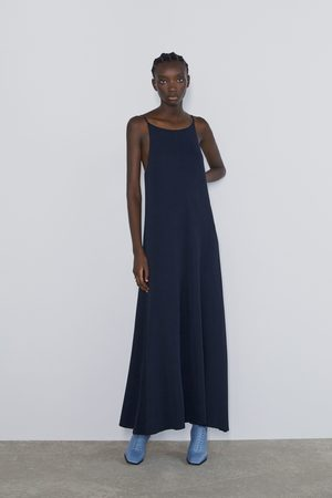 Zara Strikket kjole special edition
