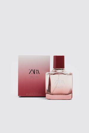 Zara Dame Parfymer - Pink flambé winter 100 ml