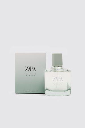 Zara Dame Parfymer - Twilight winter 100 ml