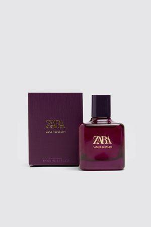 Zara Dame Parfymer - Violet blossom 100 ml