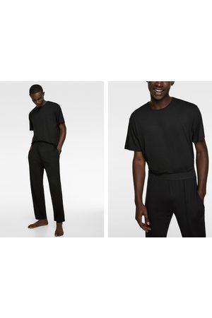 Zara Pyjamaser - Lang pyjamas i pakning