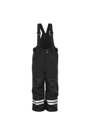 LINDBERG Colden Pants