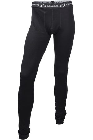 Ulvang 50fifty 2.0 pant Ms