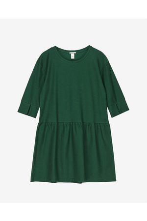 Iben Forester Dress