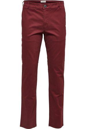 Selected Paris Pants