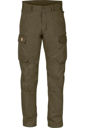 Fjällräven Brenner Pro Winter Trousers