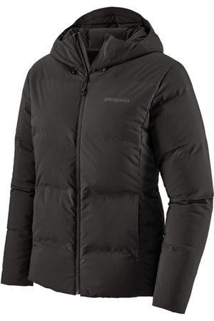 Patagonia Dame Vester - Women's Jackson Glacier Jacket