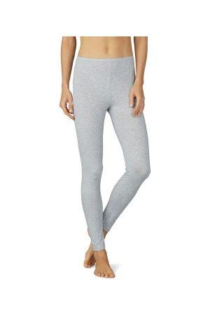 Mey Dame Leggings - Cotton Pure Leggings * Fri Frakt