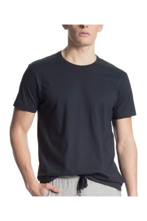 Calida Remix Basic T-Shirt * Fri Frakt