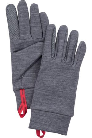 Hestra Touch Point Warmth - 5 Finger
