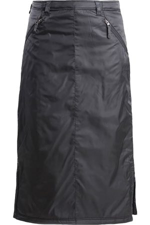 Skhoop Dame Skjørt - Original Skirt