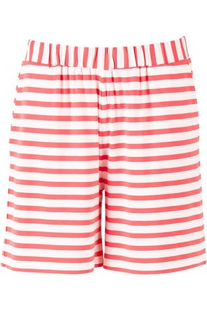 Saint Tropez Jersey Shorts
