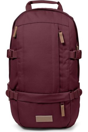 Eastpak Floid Mono Wine Ryggsekk