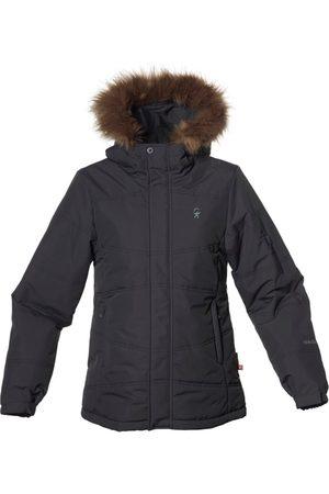 Isbjorn Of Sweden Downhill Winter Jacket