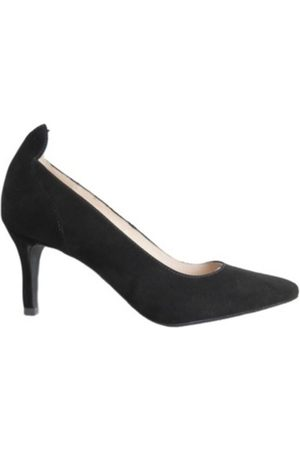 Front Society Sort Pumps