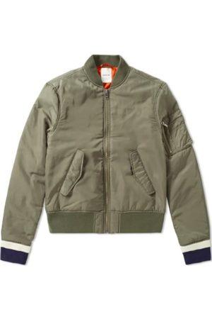 Rossignol bomber jakke herre jakker, sammenlign priser og