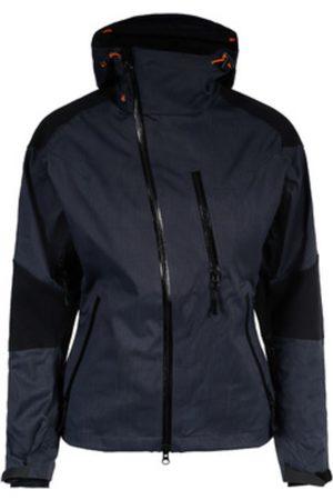 The jakke Gummi jakker dame, sammenlign priser og kjøp på nett