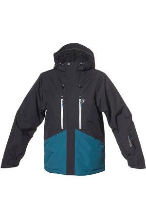 Isbjorn Of Sweden Jakker - Offpist Ski Jacket