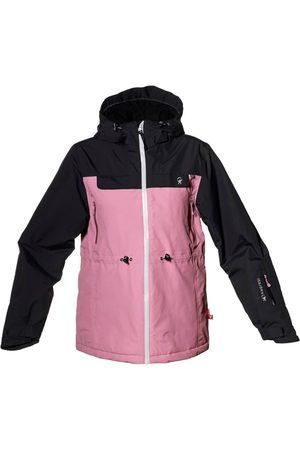 Isbjorn Of Sweden Heli Ski Jacket