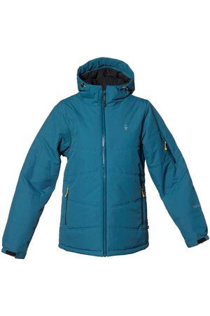 Isbjorn Of Sweden Barn Dunjakker - Freeride Winter Jacket