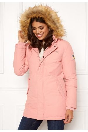 Svea Miss Lee 505 Soft Pink L