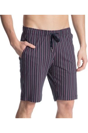 Calida Remix Basic Shorts * Fri Frakt