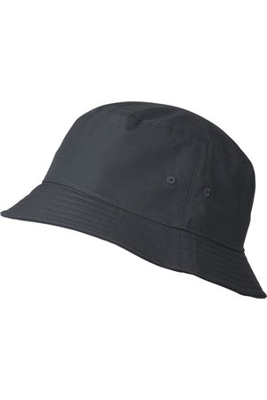Lundhags Herre Hatter - Bucket Hat