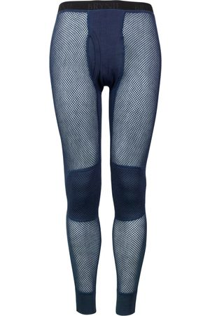 BRYNJE Super Thermo Longs with Inlay On Knee
