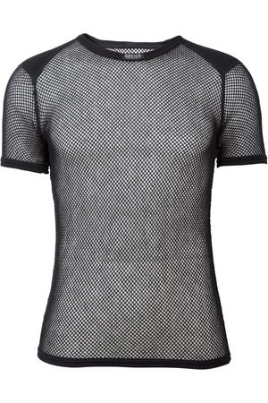 BRYNJE Ullundertøy - Wool Thermo T-shirt with Inlay