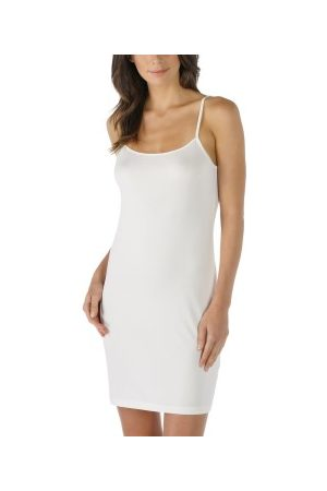 Mey Dame Kjoler - Emotion Body Dress * Fri Frakt