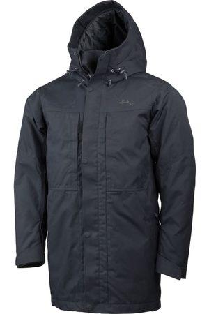 Lundhags Sprek Insulated Men's Jacket