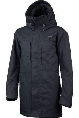 Lundhags Sprek Insulated Women's Jacket