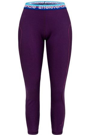 Elevenate Women's Métailler Pants