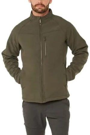 Craghoppers Roag Softshell Jacket Men's