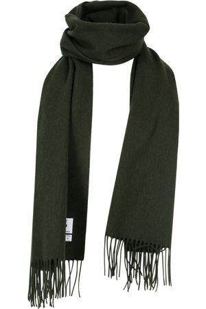 Urban Pioneers Bea scarf