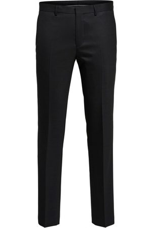 Selected Mylostate black Trousers