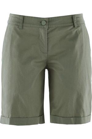 Bonprix Dame Shorts - Bermuda