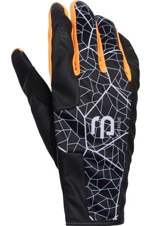 Bjørn Dæhlie Glove Speed Synthetic