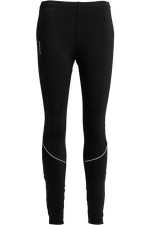 Dobsom Women's Orcan Pants
