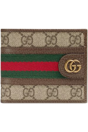 Gucci Herre Lommebøker - Ophidia GG wallet